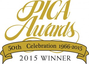 PICAAwards_HoldTheDate_p2